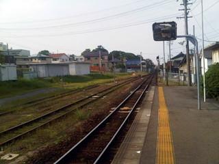 taketoyo00001.jpg